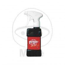 ROSTUMWANDLER 250 ML FERTAN - 553.10.58 - FERTAN® Rostkonverter / Rostumwandler Literpreis 78, 88 € - - CHEMIE