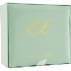 YOUTH DEW by Estee Lauder DUSTING POWDER 7 OZ (Package Of 3) by Estee Lauder