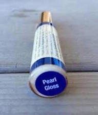 LipSense by SeneGence Lip Gloss ()