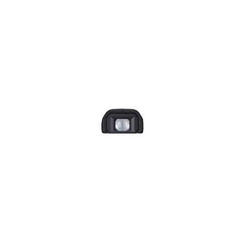 (Epoque Eye Piece Extender EP-EX15 for Canon Digital SLR Cameras)