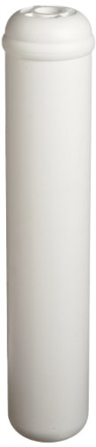 Pentek IC-101L Inline Filter (1/4