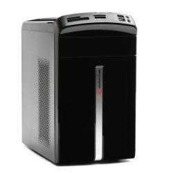 Packard Bell iMedia A2512IT - Ordenador de sobremesa (2 GHz ...
