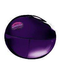 DKNY Delicious Night Perfume for Women 3.4 oz Eau De Parfum Spray
