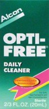 opti-free-daily-cleaner-for-contact-lenses-2-3-ounce-containers-pack-of-2