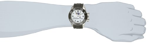 Game Time Men's NFL Beast Watch - Baltimore Ravens - Super Bowl Edition