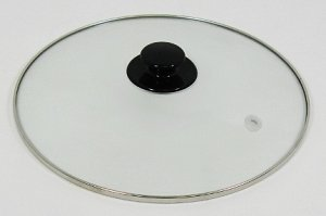 Slow Cooker Crock Pot Replacement Lid for Rival 38501-C by slow