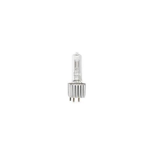 OSRAM SYLVANIA HPL 750/120 (UCF) (54605) 750W 120V MEDIUM BI PIN WITH HEAT SINK CLEAR T6 Halogen ()