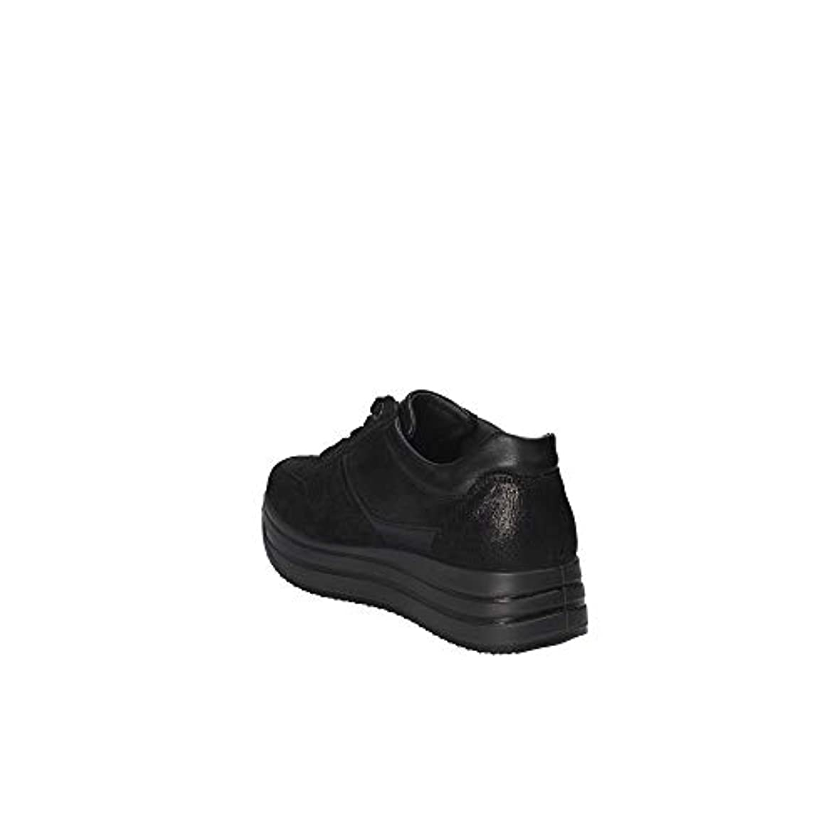 Igi amp;co 2146511 Sneakers Donna