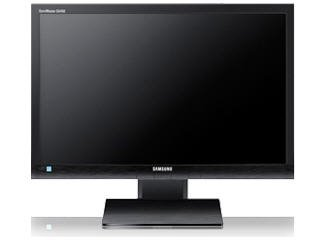 DRIVERS SAMSUNG S24A450UW LED MONITOR