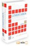 img - for Comentarios al Estatuto de los Trabajadores (Papel + e-book) book / textbook / text book