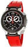 Tissot T-Race Mens Watch T048.417.27.057.01