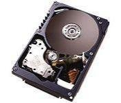 15k Rpm Ultra3 Scsi - Compaq 232916-B21 CPQ/HP 36.4GB ULTRA3 SCSI HPLUG 15K RPM HDD-- (232916B21)