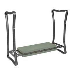 Foldable Garden Kneeler Seat