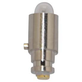 Replacement For LIGHT BULB / LAMP WA-03900 Replacement Light Bulb