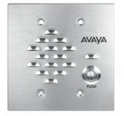 Avaya Partner Door Phone Standalone by Avaya