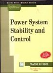 img - for Power System Stability and Control by Prabha Kundur (1994) Paperback book / textbook / text book