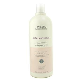 Aveda Color Conserve Conditioner (Salon Product) - 1000ml/33.8oz by AVEDA