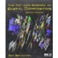 The Art and Science of Digital Compositing, Second Edition: Techniques for Visual Effects, Animation and Motion Graphics by Brinkmann, Ron [Morgan Kaufmann, 2008] (Paperback) 2nd Edition [Paperback] (The Art And Science Of Digital Compositing)