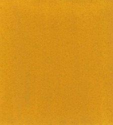 M. Graham Watercolor 15ml - Naples Yellow