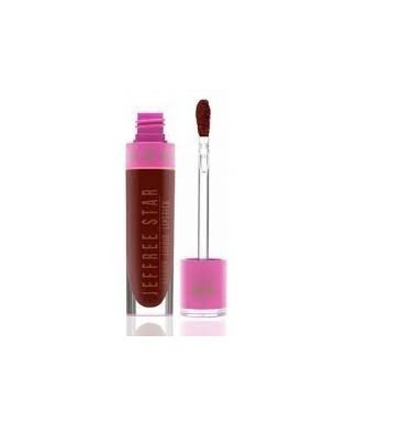Jeffree Star Velour Liquid Lipstick Unicorn Blood