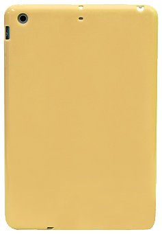 sumdex-color-shades-pastel-lite-tpu-cover-for-ipad-mini-pastel-yellow-tpn-815py