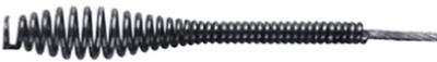 ELECTRIC EEL 5/16EIC25 0 5/16''x25' Repl Cable
