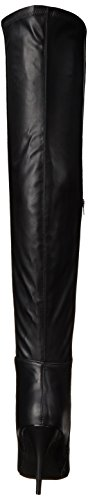 Dress Womens Sacred Laundry Pump Nappa Chinese Chinese Laundry Black qvYxtaa