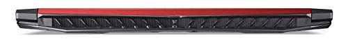 Acer Nitro 5 AN515-52 15.6-inch Laptop (8th Gen Intel Core i5-8300H/8GB/1TB + 256GB SSD/Windows 10 Home 64-bit/4GB NVIDIA GeForce GTX 1050Ti Graphics), Shale Black