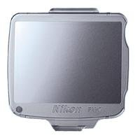 Nikon BM 7 Monitor Digital Camera product image