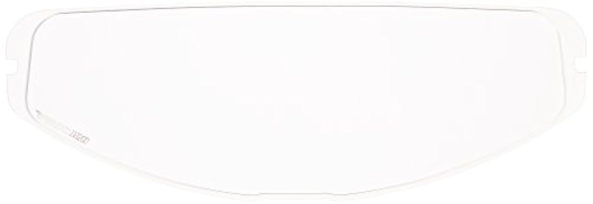 [해외] OG K (카부)카브도(OGK KABUTO)DAF핀 그린 씨트 클리어 570774