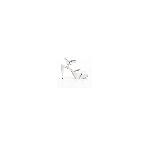 Talons Collection 2017 P717900de Été Printemps Sandales 707 Nero Haut Élégant Nouvelle Giardini Esmeralda White Tigers Tpu Nature agXw4qO
