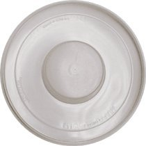 Kitchen Aid Bowl Covers 2 Pack (KBC5N) (Kitchenaid Bowl Cover 5 compare prices)