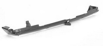 Lower Panel 1997 Valance - New Front Lower Valance Panel For 1993-1997 Nissan Hardbody Pickup For 2-Wheel Drive Models Consists Of Center And Both Ends May Need To Assemble The 3 Pieces NI1095104