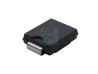 ON SEMICONDUCTOR MBRS330T3G MBRS330T3 Series 30 V 80 A Surface Mount Schottky Power Rectifier - CASE 403 - 2500 item(s)