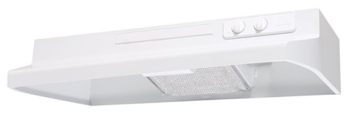 Air King DS1303 Designer Series 30-Inch Under Cabinet Range Hood, - A-hood Vent Series Contemporary