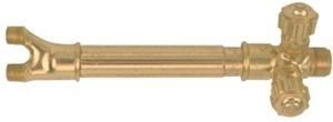 Victor 0382-0127 J-28 Light Duty Torch Handle, ()
