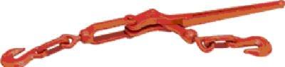 Load Binder5/16-3/8''Frgd