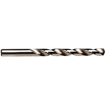High Speed Drill Bit 33//64