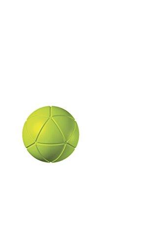 ATEC Hi.Per Lite Foam Baseball (12 - Foam Lite