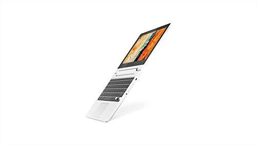 Lenovo Chromebook C330 2-in-1 image 3