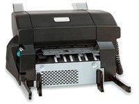 HP sheet stacker/stapler - 500 sheets ( Q5691A )