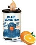 Blue Monster 77095 Blue Monster Heavy-Duty Citrus