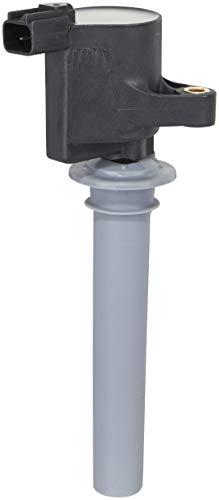 Spectra Premium C-659 Ignition Coil