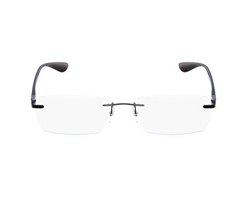 1000 glasses - 9