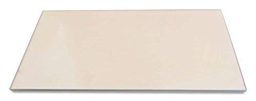 kenmore range door glass - 5
