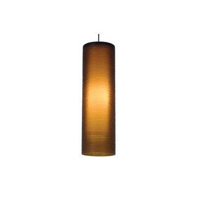 Tech Lighting Bangle Pendant