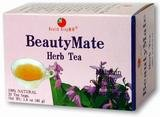 BeautyMate Tea Health King 20 Bag (Tea Herb Beautymate)
