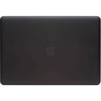 Incase Hardshell Case for Aluminum MacBook Pro 15-Inch - Black (CL57186M)