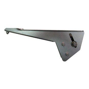 Windline Bruce Anchor Roller / Mount, BRM-2 by Windline