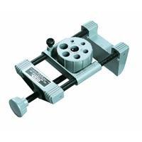 840 - Pro-Doweling Kit